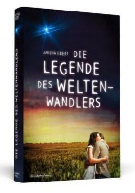 http://www.amazon.de/Die-Legende-Weltenwandlers-Janina-Ebert/dp/386265348X/ref=sr_1_1?ie=UTF8&qid=1399123726&sr=8-1&keywords=die+legende+des+weltenwandlers