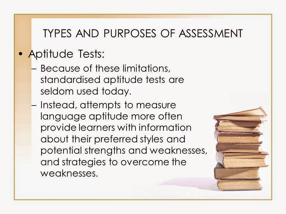 principles and practise of assessment essay The aim of this assessment is to analyse the principles of assessment in lifelong learning education essay an outline of principles and practice, fifth.
