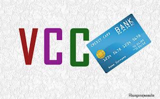 Free VCC November 2015 - Gratis VCC November 2015