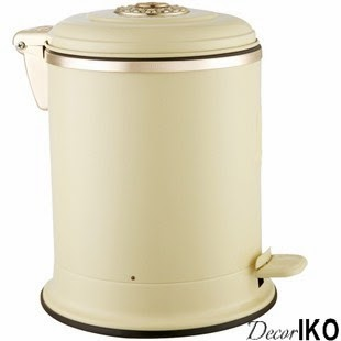 http://decoriko.ru/magazin/folder/white_buckets