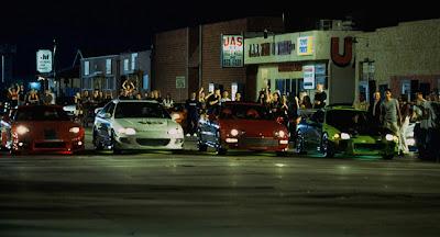 pelicula cine coches velocidad