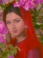 Hindi cinema in 70s