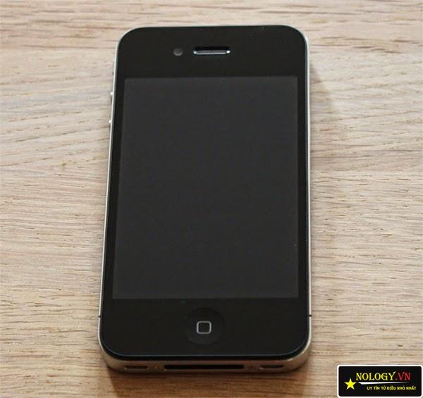 Địa chỉ bán Iphone 4 cũ