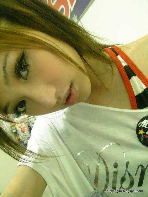 nico+lai+siyun-11 1001foto bugil posting baru » Nico Lai Siyun 1001foto bugil posting baru » Nico Lai Siyun nico lai siyun 11