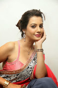 Deeksha panth latest glam pics-thumbnail-10