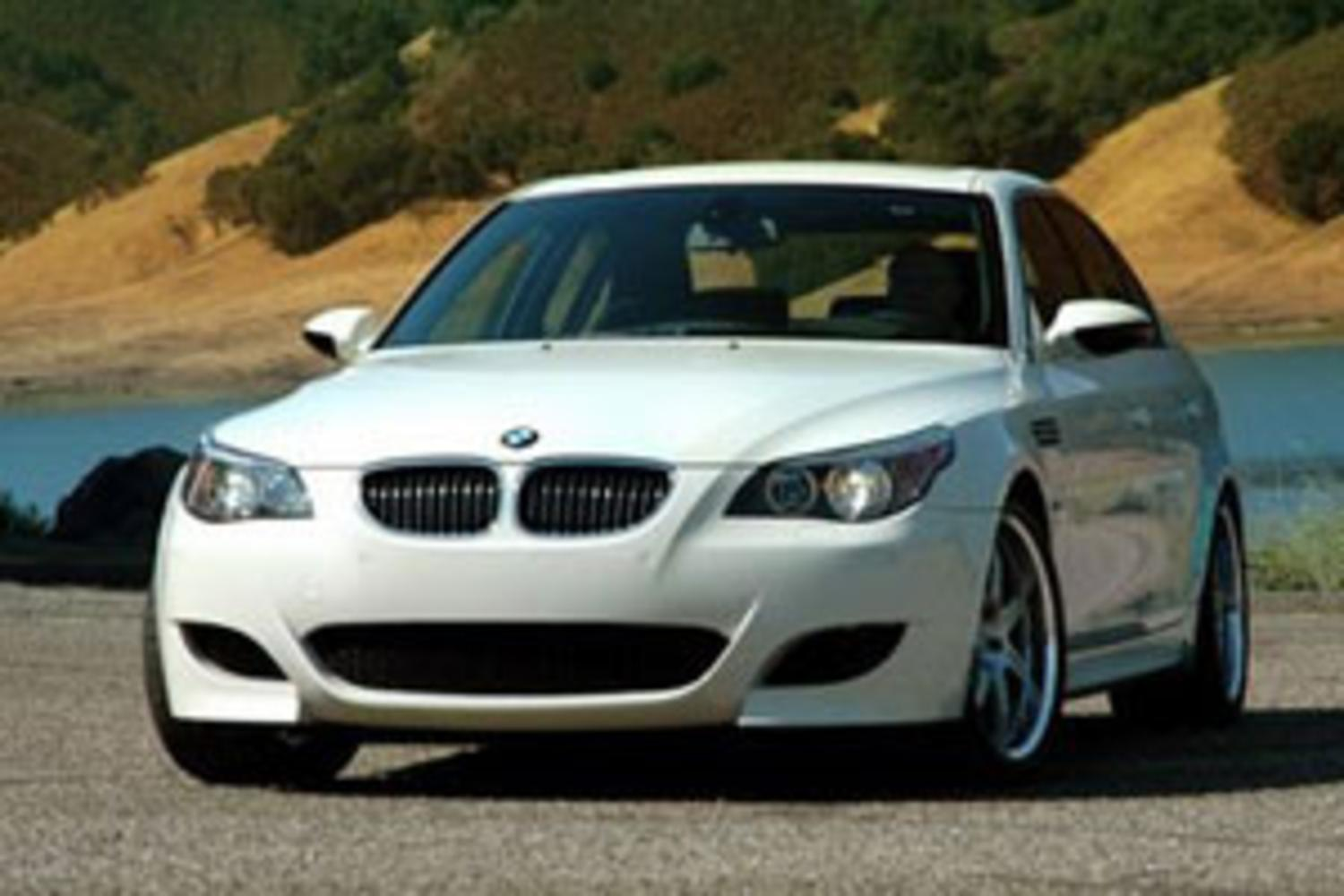 All Bmw Cars Cars Wallpapers And Pictures Car Images Car