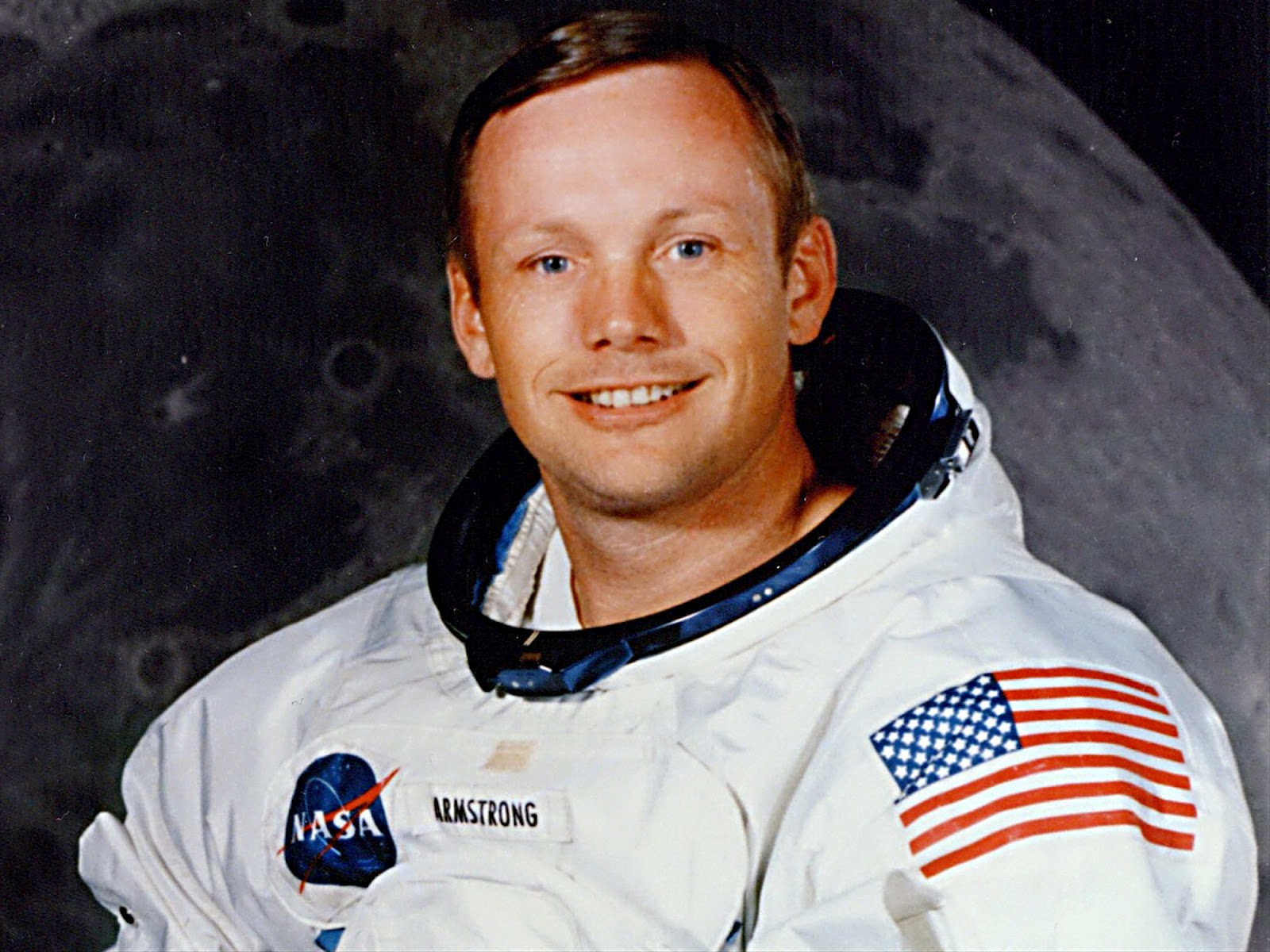 neil armstrong - photo #21