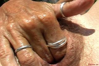 twerking girl - Cherrie_Fingering_22.jpg