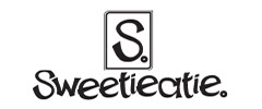 Sweetieatie - The Sweet Treat Company