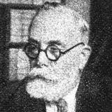 Joan Solé i Pla (1874-1950)