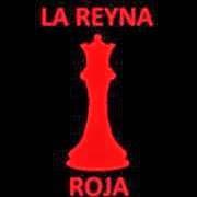 """Poesía de Ana. """"La Reyna Roja"""""""