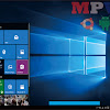 Microsoft Kini Akan Mempermudah Proses Upgrade Windows 10