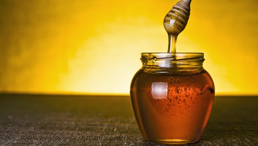 Honey: A Powerful Anti-Cancer Agent