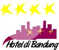 <b>hotel-di-bandung-bintang-4</b>