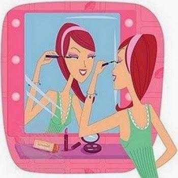 Bagaimana cara tampil cantik dengan menggunakan foundation wajah yang cocok dengan kulit