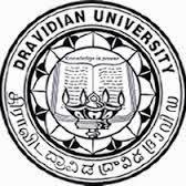 Dravidian University Exam Time Table 2015