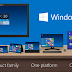 Windows 10 will breathe life back into Microsoft..