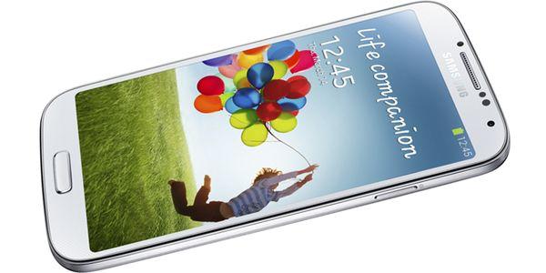 Galaxy S4, Samsung, Samsung Galaxy S4, Samsung S4