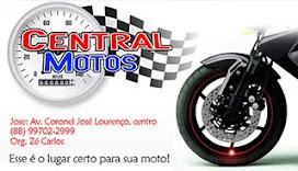 Central Motos