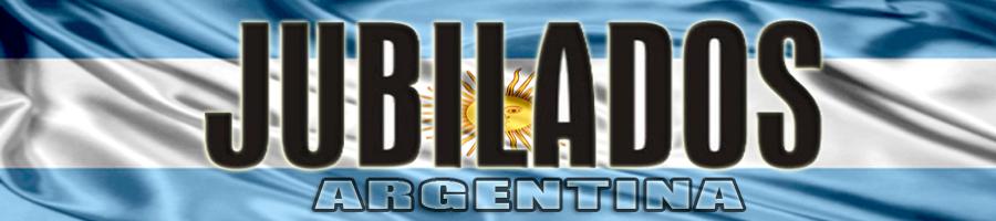 JUBILADOSARGENTINA.COM