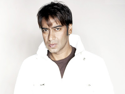 ajay devgan wallpaper, ajay devgan images, ajay devgan movies, ajay devgan films, ajay devgan biography, ajay devgan filmography, ajay devgan pictures, ajay devgan hd wallpapers, ajay devgan hot pictures images film, ajay devgan wikipedia