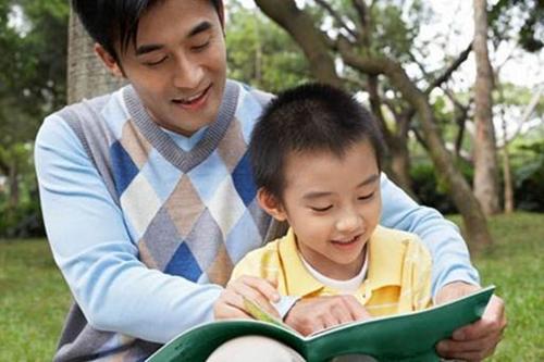 Cách dạy trẻ Ngoan và Thông Minh của người Nhật