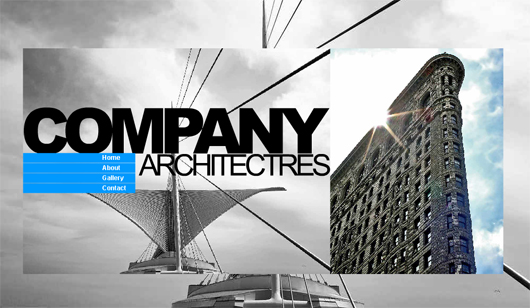 architect company – home design inspiration