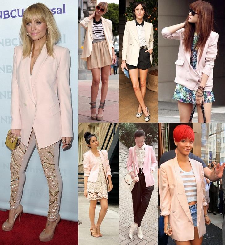 ... pink-pastel-coat-casaco-cor-tendência-trend-como-usar-blazer-rosa-3