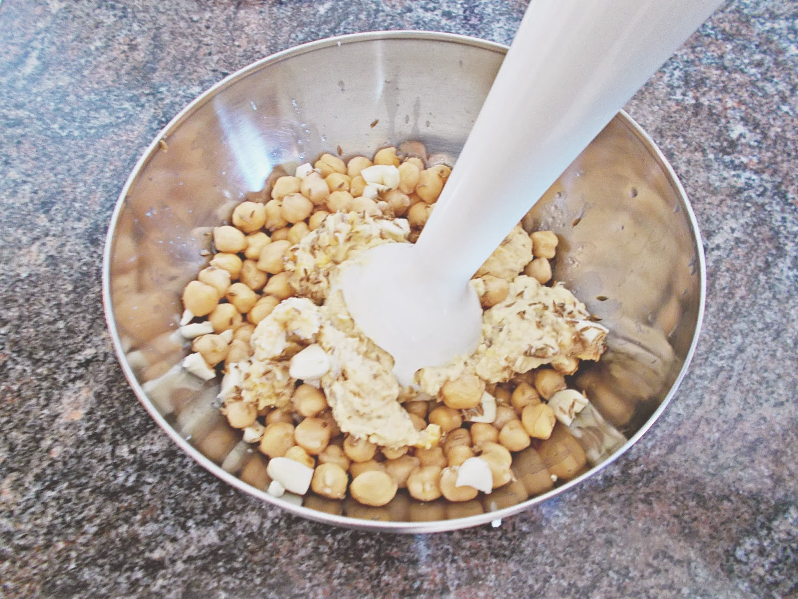 Receta-cocina-hummus-garbanzos 3