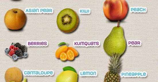 metabolisme dieet fase 1