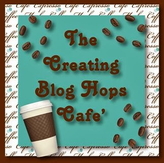 Monthly Blog Hop Group