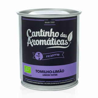 http://www.cantinhodasaromaticas.pt/loja/infusoes-lote-reserva/infusao-bio-tomilho-limao-lote-reserva/