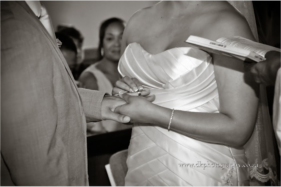 DK Photography Slideshow-203 Maralda & Andre's Wedding in  The Guinea Fowl Restaurant  Cape Town Wedding photographer