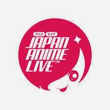 Anime Live TV Japan