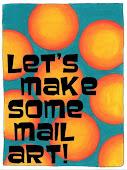 Mail Art!
