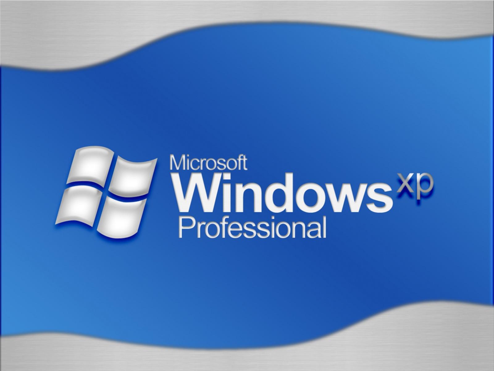 http://3.bp.blogspot.com/-hEm38ULEapQ/T5BQipT2VTI/AAAAAAAAAPc/fRcnDgGpQz4/s1600/Windows+Xp+Cool+1600x1200.jpg
