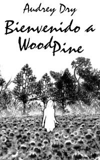portada-audrey-dry-Bienvenido-a-Woodpine