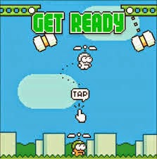 tai game Swing Copters mien phi