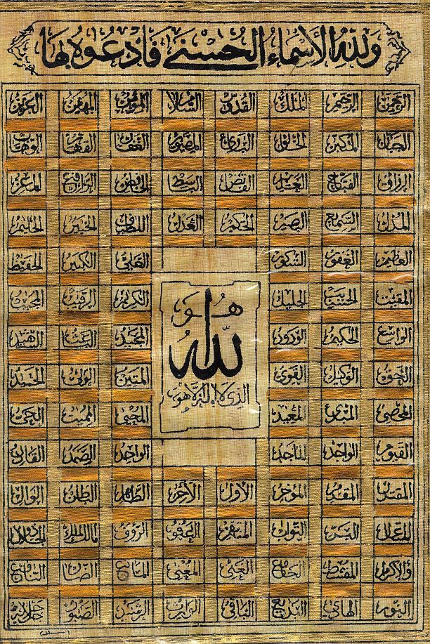 99 names of allah Allah names with meaning and benefits in english  99 names of allah [ vc_row][vc_column][vc_column_text.