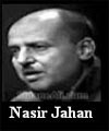 http://www.humaliwalayazadar.com/2014/10/nasir-jahan-soz-o-salam-marsiya.html