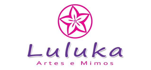 Luluka Artes e Mimos