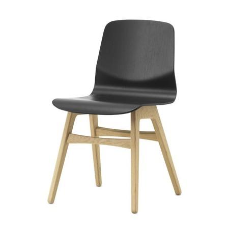 puistolassa uudet tuoliehdokkaat. Black Bedroom Furniture Sets. Home Design Ideas