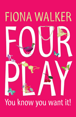 Juegos-preliminares-Fiona-Walker-por-amor-a-los-libros