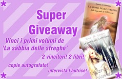 http://neversaybook.blogspot.it/2014/02/super-giveaway-la-saga-de-la-sabbia.html#more