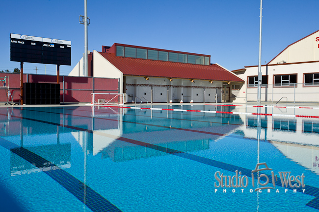 santa maria pool photographer