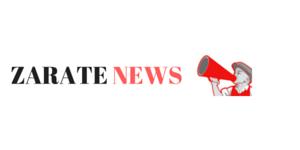 ZARATE NEWS