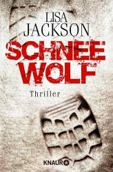 http://www.amazon.de/Schneewolf-Thriller-Lisa-Jackson/dp/3426513382/ref=tmm_pap_title_0?ie=UTF8&qid=1423733983&sr=1-1