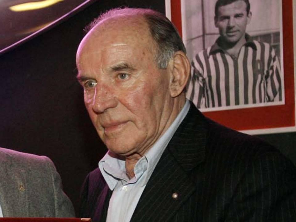 Giulio Savoini