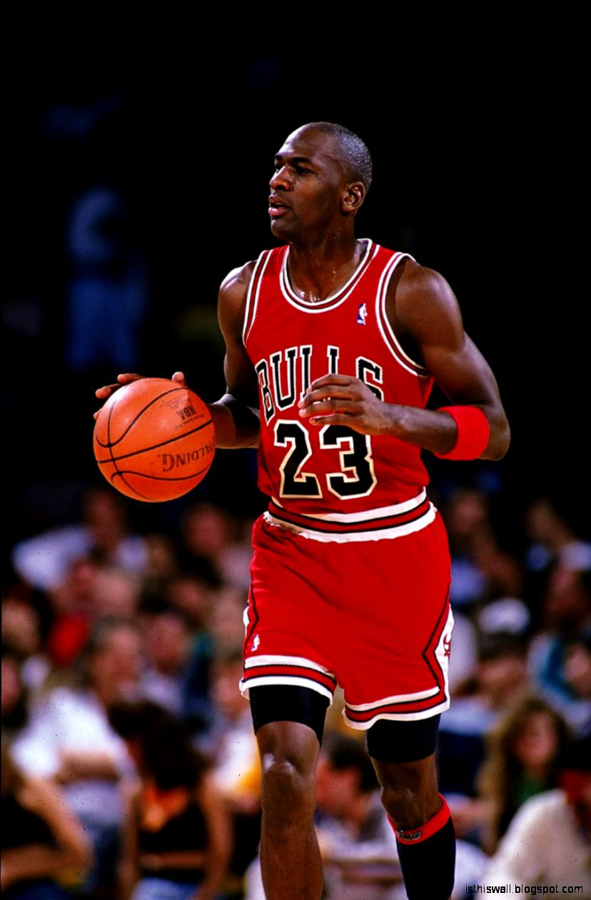 These Michael Jordan Quotes are a Slam Dunk   Michael Jordan on