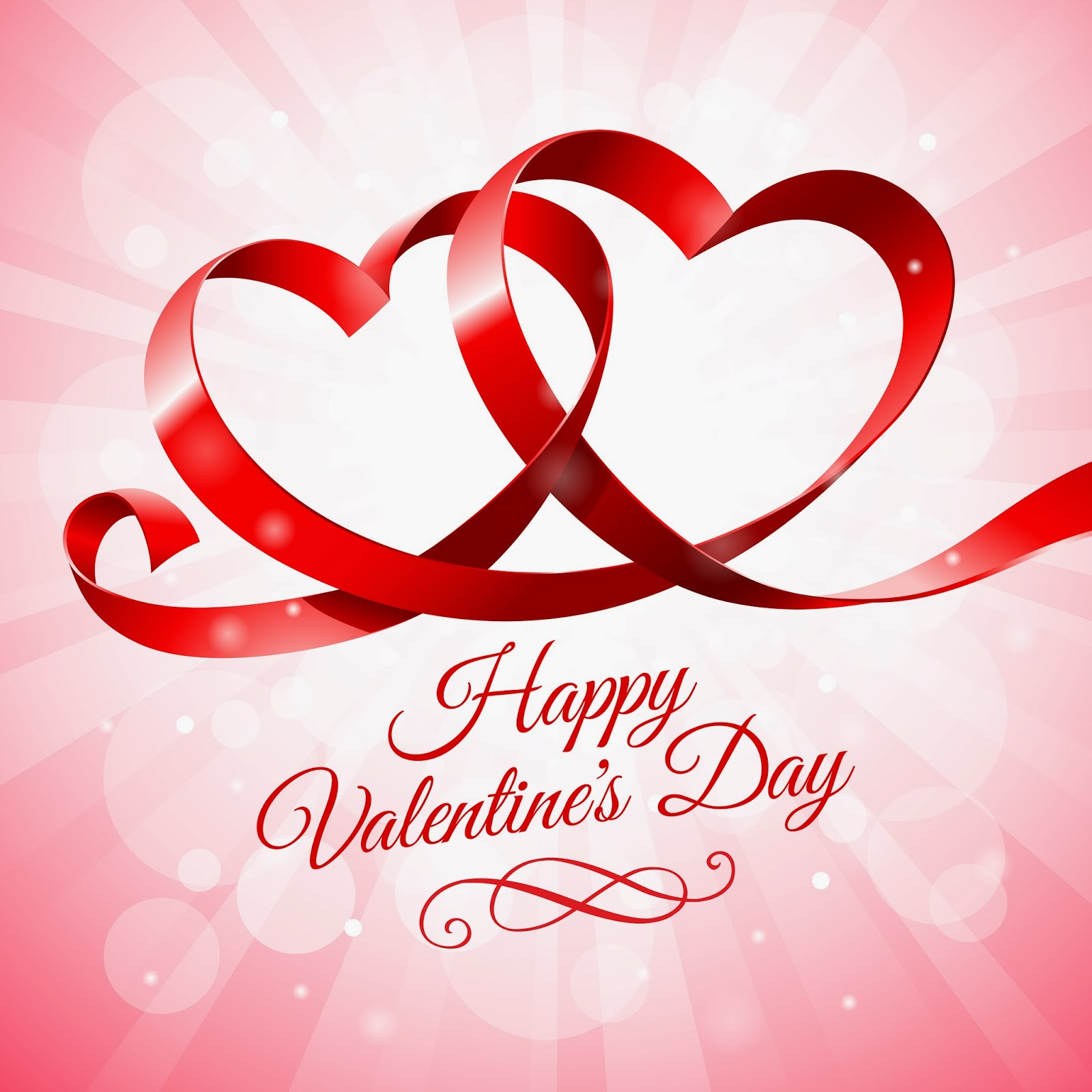 nadia alfa vegas Google – Happy Valentines Day 2015 Cards